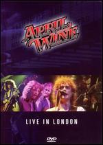 April Wine: Live in London