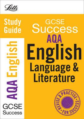 Aqa English Language and Literature -