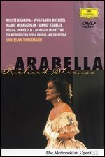 Arabella (The Metropolitan Opera)