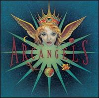 Arc Angels - The Arc Angels