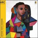 ARC: Glass, Handel