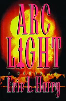 ARC Light - Harry, Eric