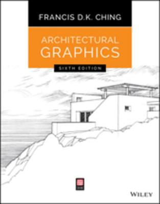 best selling architecture design drafting drawing presentation books