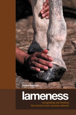 Arctic Exodus: The Last Great Trail Drive - North, Dick