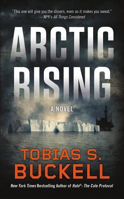 Arctic Rising - Buckell, Tobias S