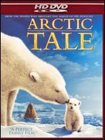 Arctic Tale [HD]