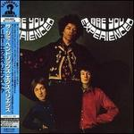 Are You Experienced? [Import]