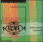 Ariwa Sounds Presents