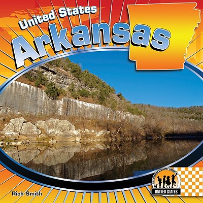 Arkansas - Smith, Rich