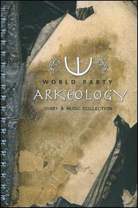 Arkeology - World Party