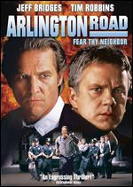 Arlington Road - Mark Pellington