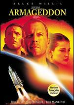 Armageddon [Criterion Collection] [French]