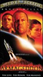 Armageddon [Criterion Collection]