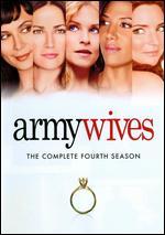 Army Wives: Season 04 -