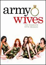 Army Wives: Season 05