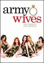 Army Wives: Season 05
