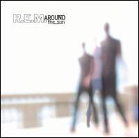Around the Sun - R.E.M.