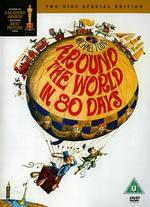 Around the World in 80 Days [Special Edition]