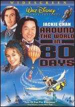 Around the World in 80 Days [WS] - Frank Coraci
