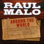 Around the World - Raul Malo