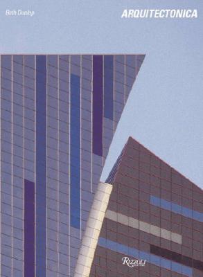 Arquitectonica - Dunlop, Beth