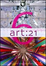 Art: 21: Art in the Twenty-First Century - Season 6