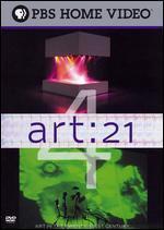 Art: 21: Season 04