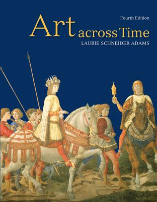 art across time with aat cd rom