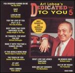 Art Laboe's Dedicated to You, Vol. 5