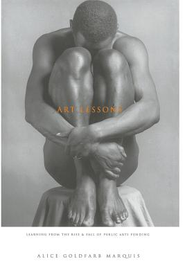 Art Lessons - Marquis, Alice Goldfarb