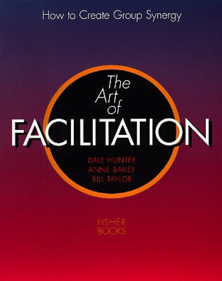 Art of Facilitation -