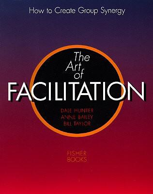 Art of Facilitation -