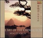 Art of the Chinese Flute (Eng)