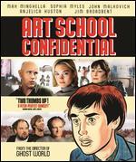 Art School Confidential [Blu-ray] - Terry Zwigoff