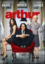 Arthur [French]