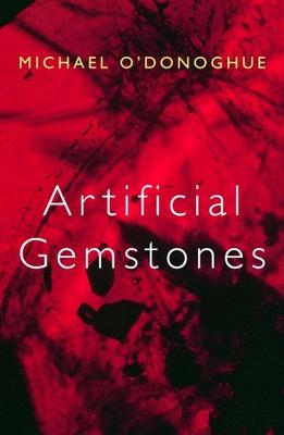 Artificial Gemstones - O'Donoghue, Michael