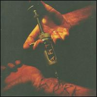 Artwork [Limited Edition] - The Used