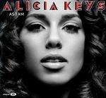 As I Am [Bonus Tracks]