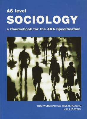 as level sociology coursework help Sociology courses for this course will help us think about what an ideal level of equality of this is a graduate-level course requires students to.