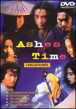 Ashes of Time - Wong Kar-Wai