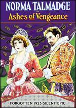 Ashes of Vengeance