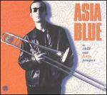 Asia Blue