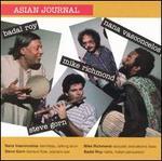 Asian Journal