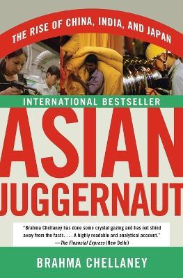 An analysis of international bestseller