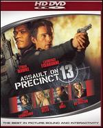 Assault on Precinct 13 [HD]