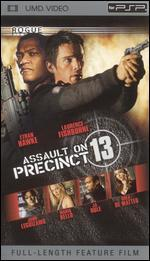 Assault on Precinct 13 [UMD]