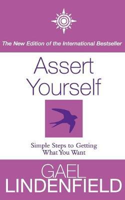 Assert Yourself - Lindenfield, Gael