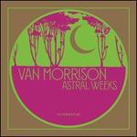 Astral Weeks Alternative