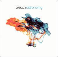 Astronomy - Bleach