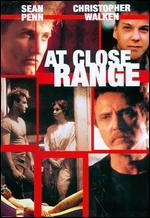 At Close Range - James Foley